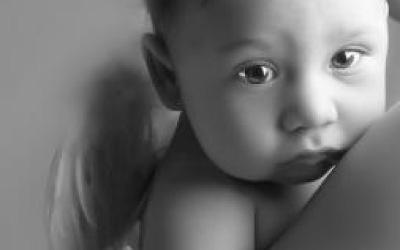 Consecuencias de dejar llorar a un bebé